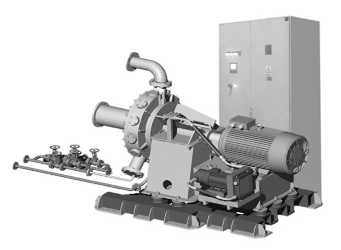 slide_08_turbina